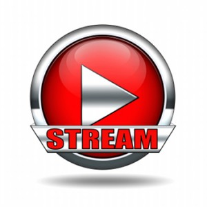 Stream-movies-300x300