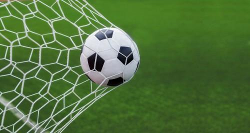 bigstock-Soccer-Ball-In-Goal-96784490-e1457489619779