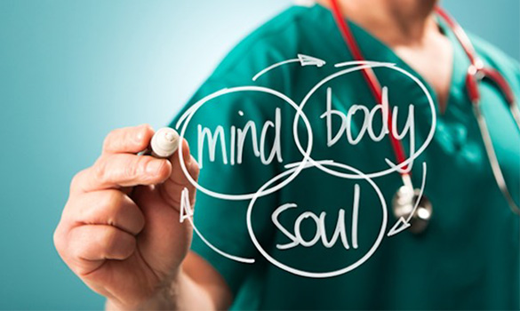 victory-addiction-recovery-center-mind-body-soul1