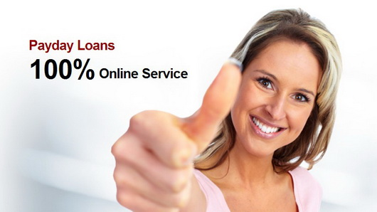 100-percent-of-speedy-payday-loans-1