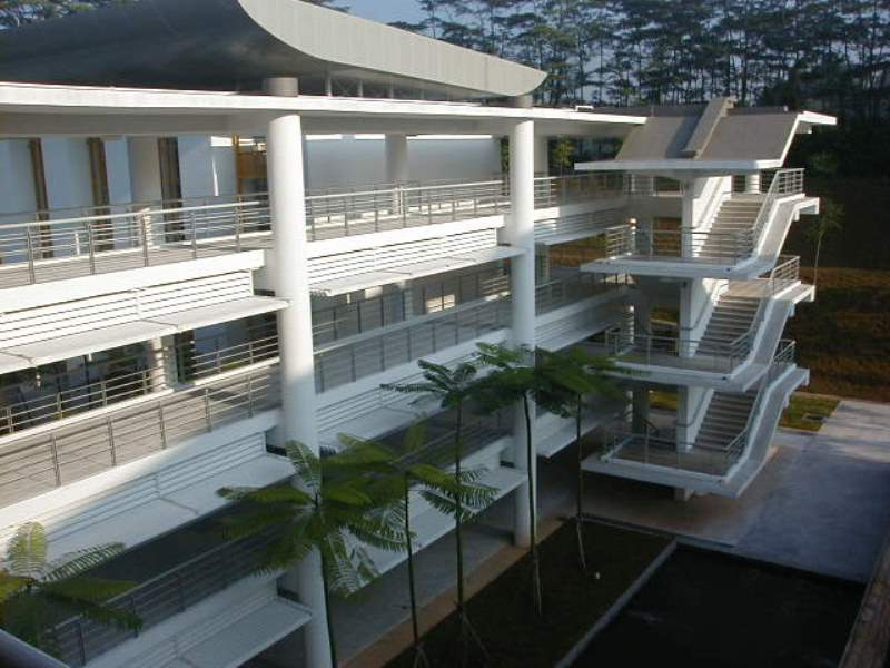 2002_Mandai-Crematorium-and-Columbarium-Complex-Special-Project