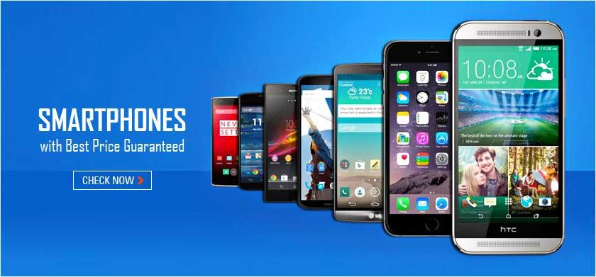 PhoneswithDeals