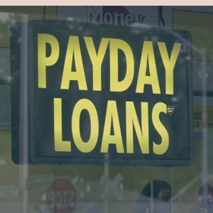 payday_loans_online1-300x300