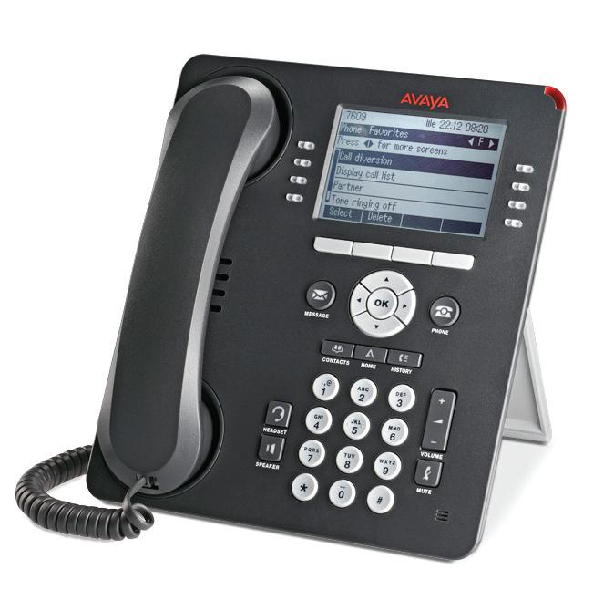 avaya-9508-digital-deskphone