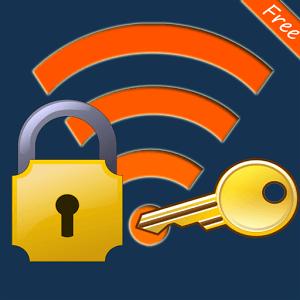 wifi-password-hacker-apk-2016-free-download-300x300