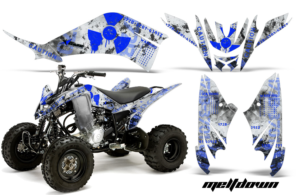 yamaha-raptor-125-amr-graphic-kit-md-uw
