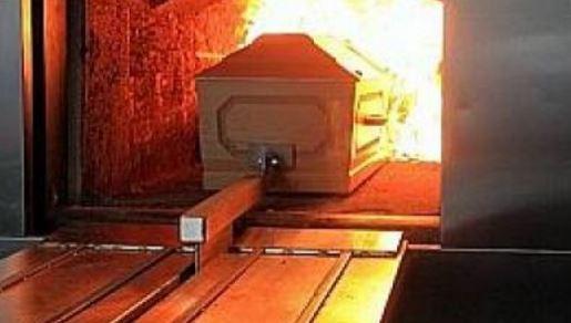 cremationsd