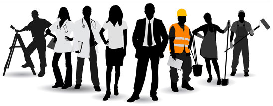 employment_law_panel