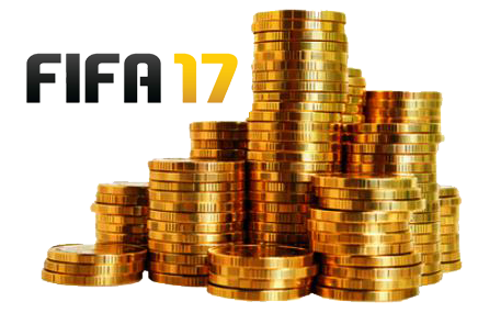 fifa-17-coin-generator