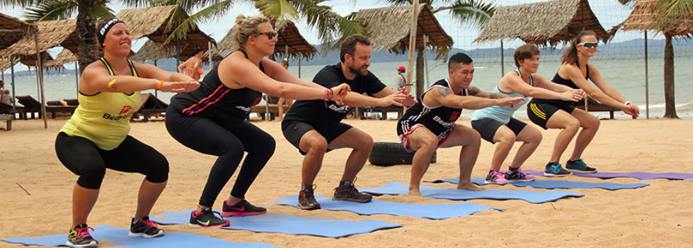fitness-weight-loss-bootcamp-thailand-fitness-on-the-beach-e1452107138537