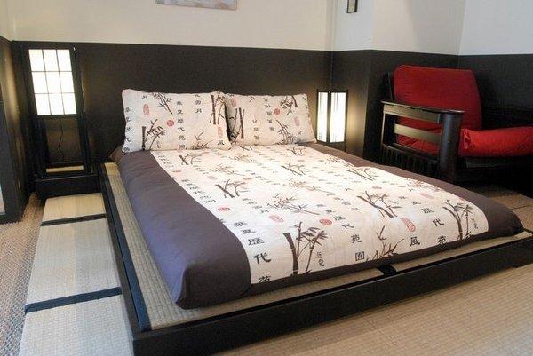how-to-choose-futon-mattress-bed-platform-wood