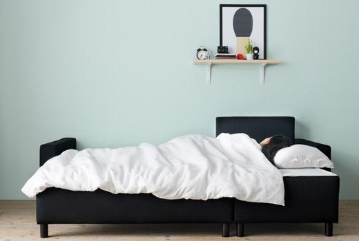 sofa_beds_ph126479
