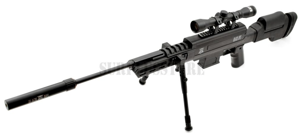 black-ops-sniper-air-rifle-5