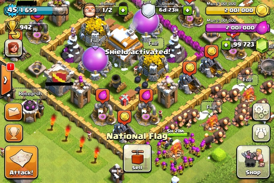 clash-of-clans-hacking