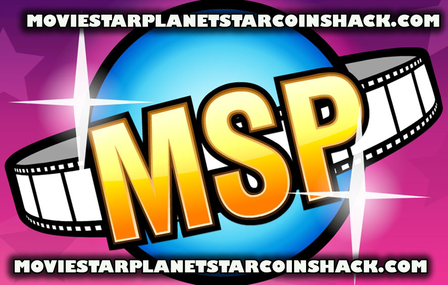 movie-star-planet-star-coins-hack