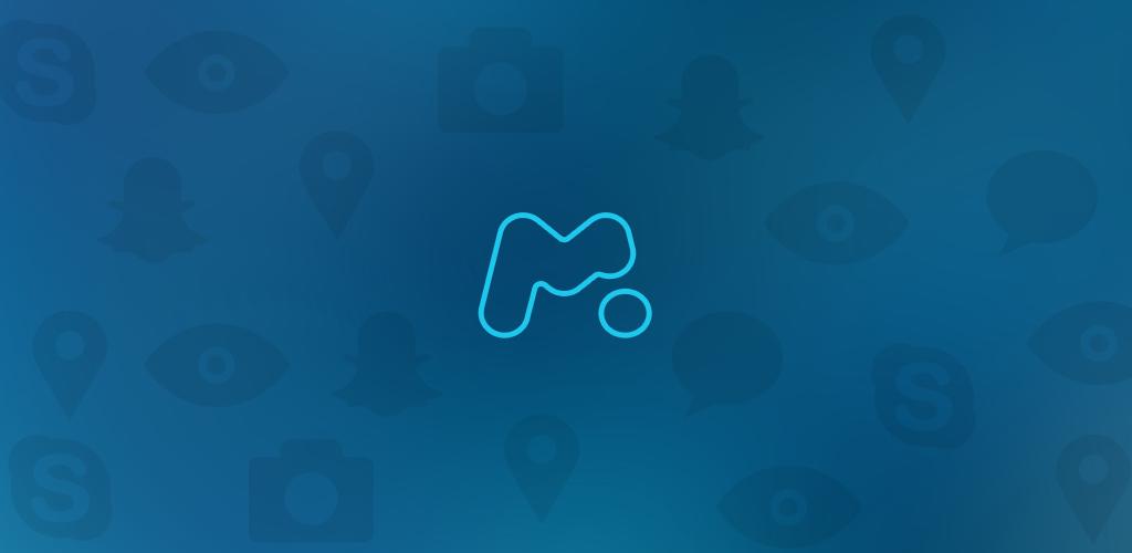 mspy-image-demo-play-store