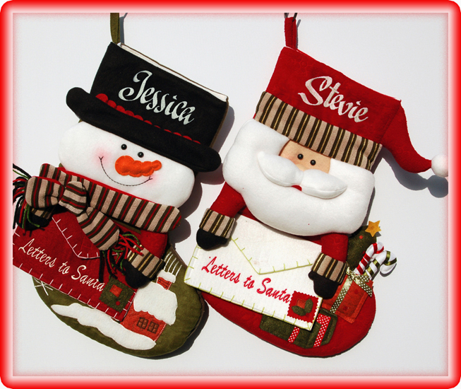 personalised-christmas-stockings-letter-to-santa-1444-p