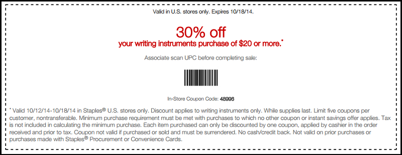 staples-coupon-codes