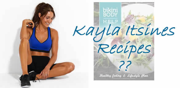 kayla-itsines-recipe-pdf