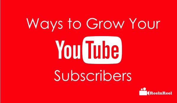 subscribers-youtube
