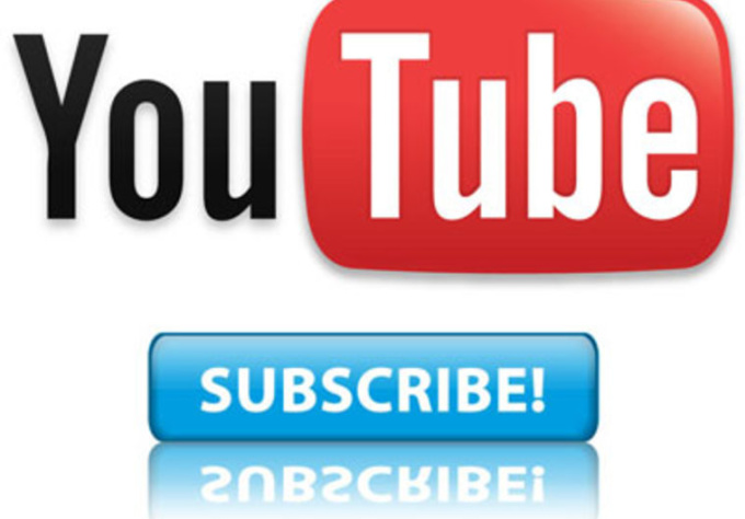 youtube-channel-lg