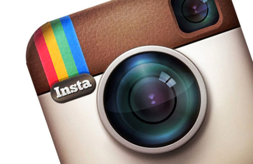 hacking-instagram-accounts-using-oauth-vulnerability