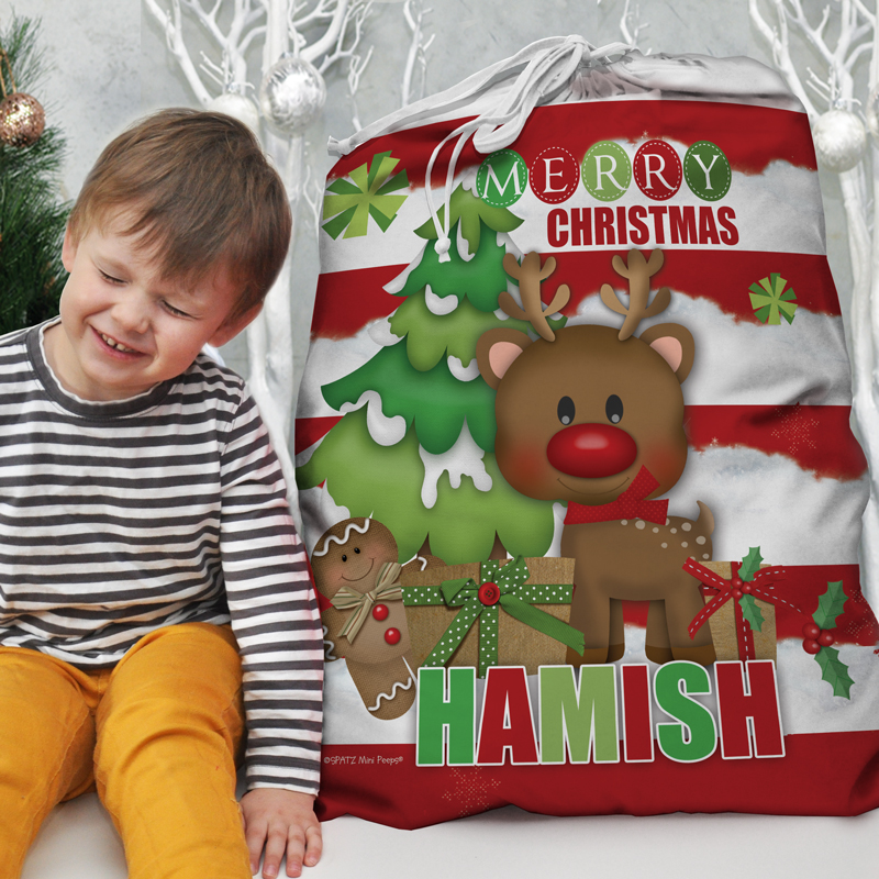 santa-sack-stocking-kids-christmas-custom-name-personalised