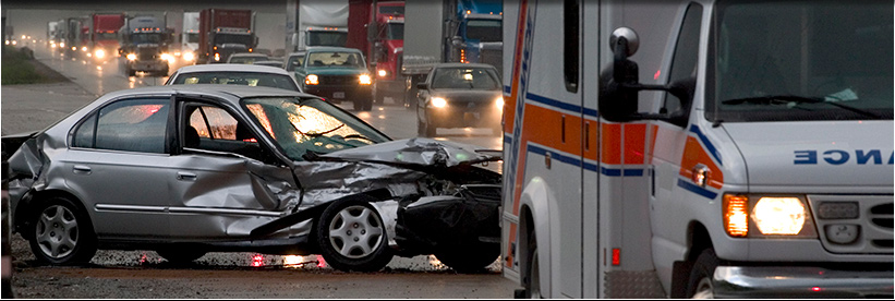 car accident lawyer maryland