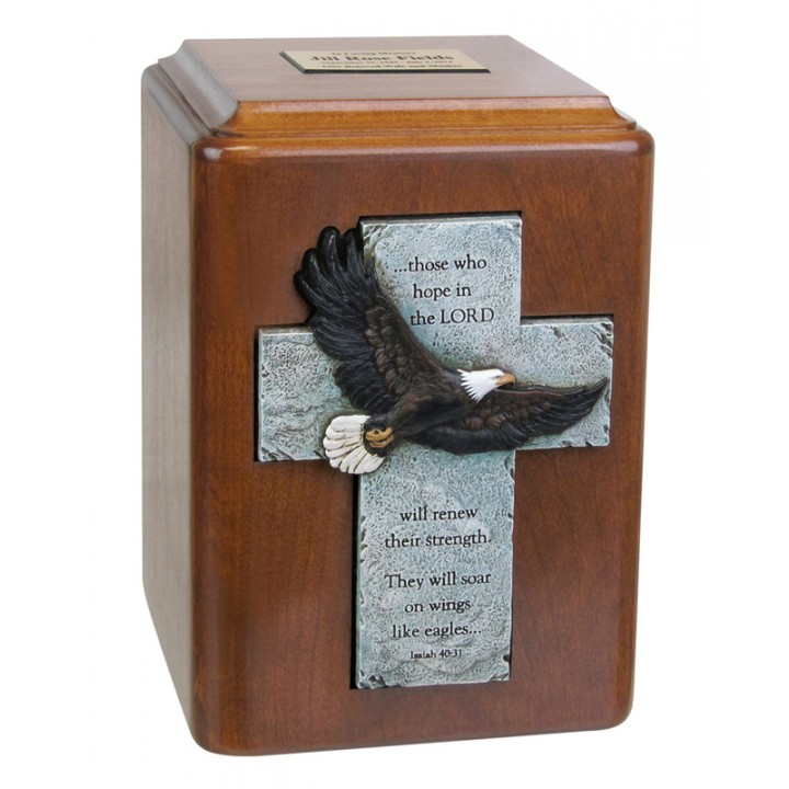 hope-in-the-lord-cremation-urn-dbd