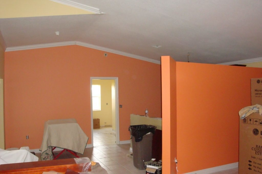 pictures-of-house-painting-painting-house-interior-home-furniture-design-1024x682