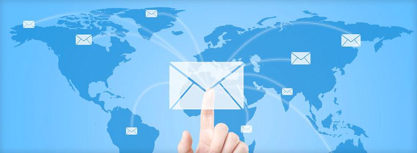 virtual-mailbox_01
