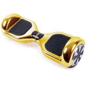 goldenHoverboard1-300x300