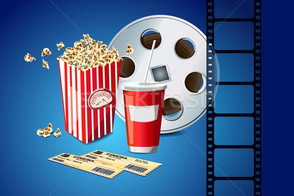1387772_stock-photo-movie-reel-and-pop-corn