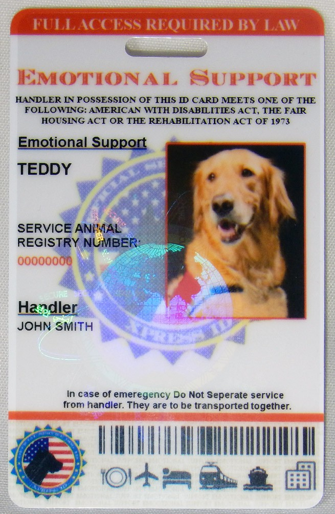 Emotional-Support-Dog-Id-Live-2.0-