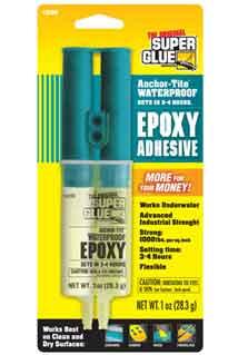 anchor-tite-waterproof-epoxy