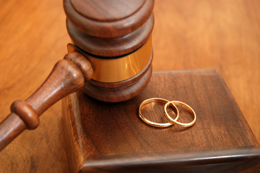 filing_for_divorce_with_a_san_antonio_divorce_attorney