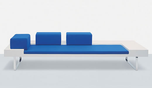 modern-sofa-designs-2