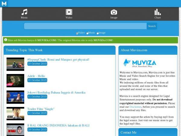 muviza.com