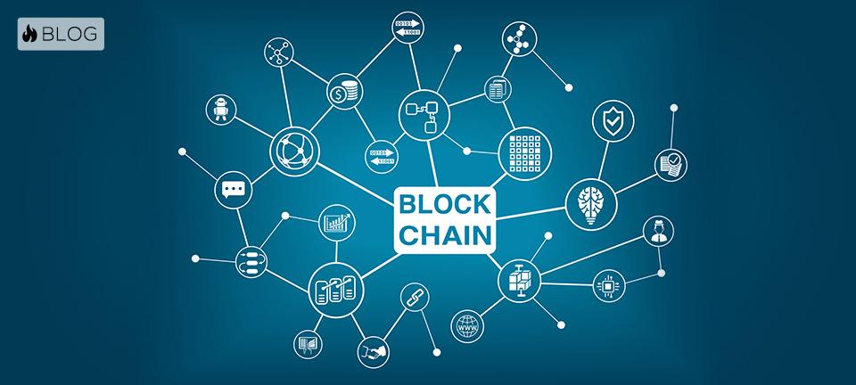002_blockchain