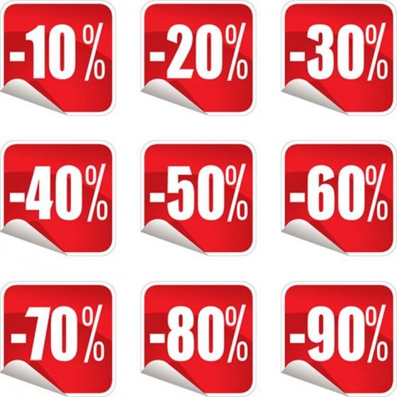 37_Discounts