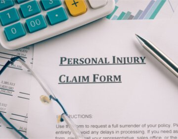 155_personal-injury-lawyer