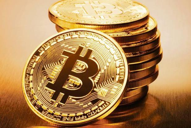 31_bitcoin-kG--621x414@LiveMint