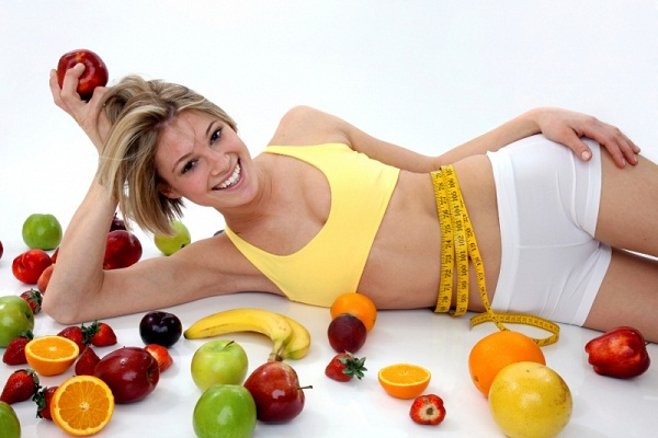 60_How-to-Reduce-Belly-Fat