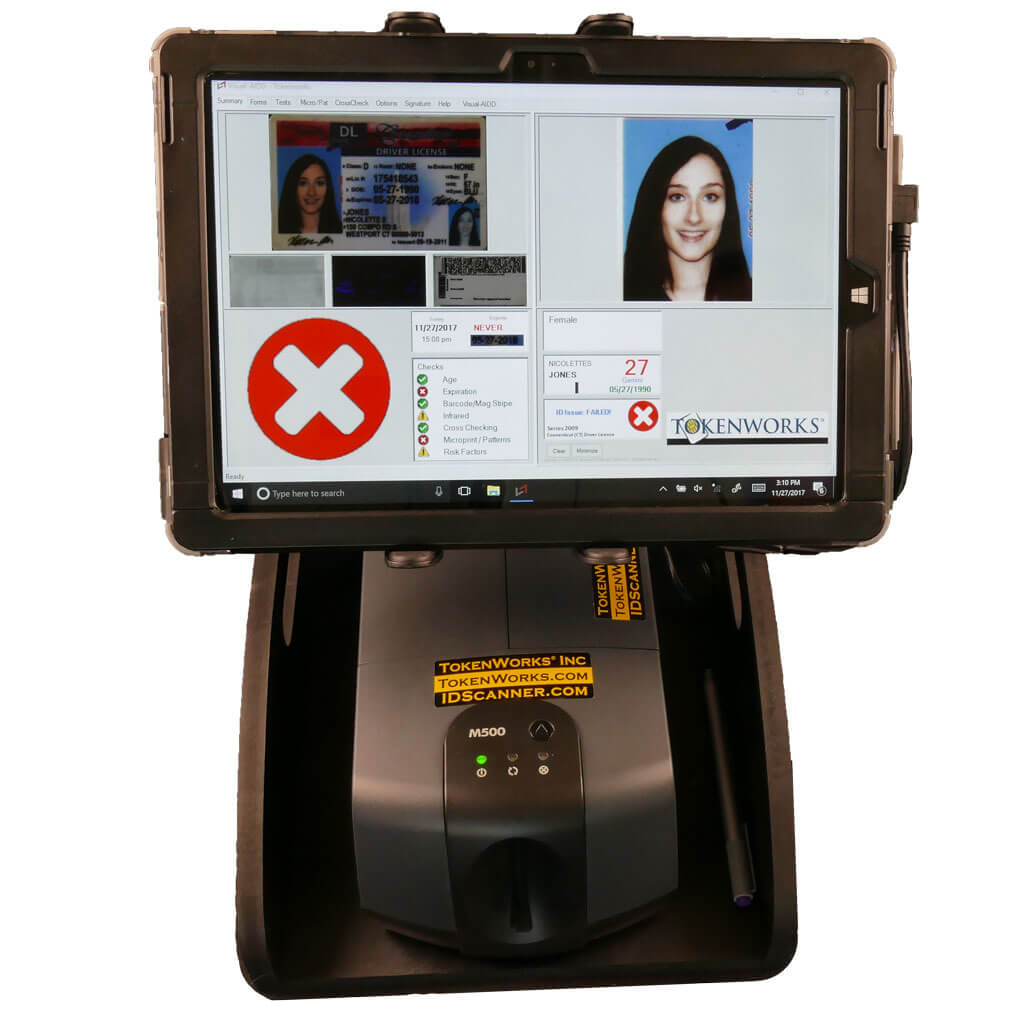 158_tokenworks-identifake-forensic-identification-scanner-1024x1024-P1000567-1-1