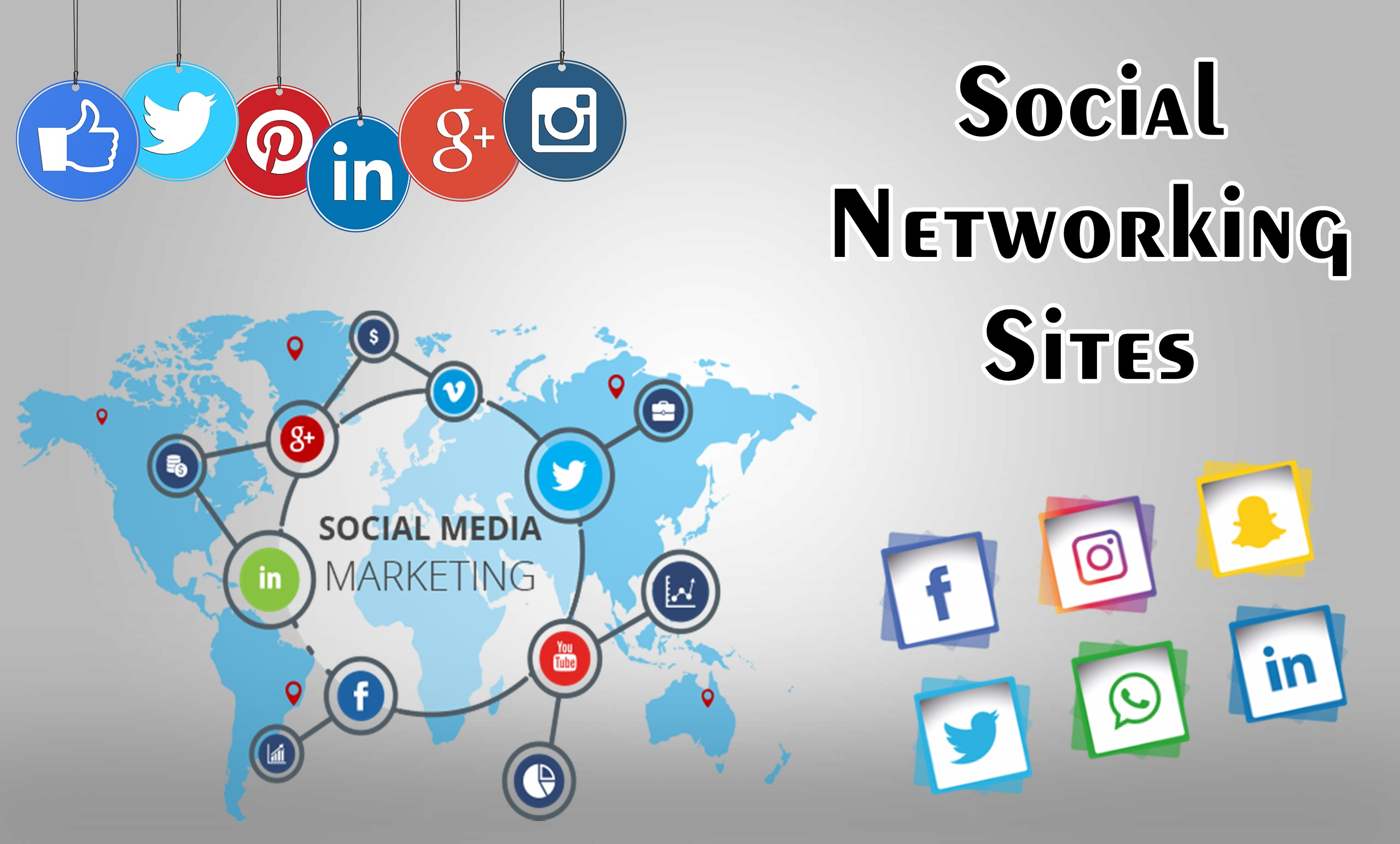 sites Social networking sex